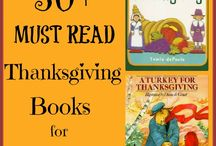 5th grade RP4 and RP5: 13 Colonies (1600-1740) / also first Thanksgiving -Dec 3 - Jan 7 / by Joanne Woolf