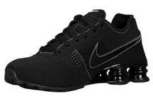 chaussure ch