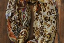Scarves Galore / www.scarvesgalore.net