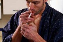 Quit Smoking Easy