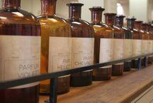 Aromatherapy / Natural Beauty Recipes / Aromatherapy, Natural Beauty recipes / by Laura Hubbell