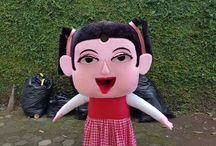 DISKON, WA +62 812-2163-367, Jual Baju Badut / MURAH, WA +62 812-2163-367, Jasa Pembuatan Kostum Badut Maskot  Kami membuat kostum badut karakter dan kostum badut maskot  Gallery Costume (Bapak Ashadi) Jl. Stasiun Padalarang No. 58 RT 004/RW 009 Padalarang  Kab. Bandung Barat WA/Sms/Telp. +62 859-5667-3678 Pin BB D721F67A http://jualbajubadut.blogspot.co.id/ #kostumkarakter #videobadut #jualkostumsuperhero #badut #badutlucu #kostumsuperhero #pestaulangtahun #badutspiderman #kostumbadutlucu #sulapbadut #balonulangtahunmurah #fotobadut
