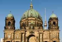 Berlin: Sites to See