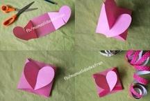 Origami / by diane merett
