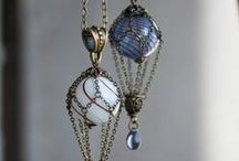 Accesories and jewerly