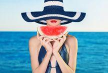 Το καρπούζι παχαίνει; / Καρπούζι και δίαιτα : τελικά παχαίνει το καρπούζι;