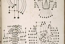 Musical Art / The practice and art of beautifully rendered music. The music of beautifully rendered art.