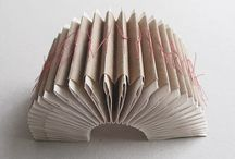 Art Paper Book  / by Nicole Bakhazi
