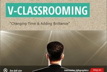 Vclassrooming