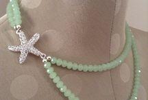 Annie® Jewelry / Semi-precious jewelry collection