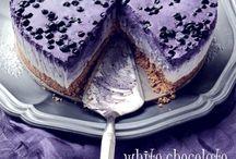 chesee cake