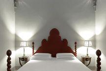 designový hotel