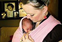 Baby Josie / by Vanessa Cullison