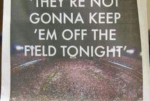 Iron Bowl 2013