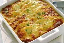 Συνταγές που θέλω να μαγειρέψω / μαγειρική