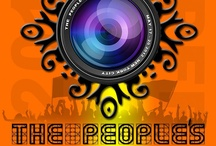 THE PEOPLE'S FILM FESTIVAL / THE PEOPLE'S FILM FESTIVAL NYC / by thepeoplesfilmfest