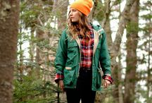 Vintage outdoors / Durable and well made vintage gear from llbean, filson, and more as well as inspiring photos of the great outdoors