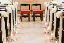 Hochzeit (Kirche)