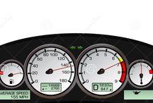 Actueel Nieuws / Welkom op dit prikbord van autobedrijf JaVé. Graag stellen wij ons bedrijf aan u voor en informeren wij u over de diensten welke wij u kunnen bieden. Wij zijn officieel dealer van de merken CHEVROLET en SUZUKI.    Al sinds 1966 vertrouwen heel veel automobilisten op ons vakmanschap en service.