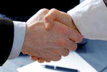 Sous traitance site web Tunisie / Webi offre à ses futurs partenaires un service de sous traitance site web Tunisie de haute qualité, à des prix compétitifs et adaptés à leurs besoins spécifiques. Nous vous faisons bénéficier de notre expertise et de notre savoir faire. http://www.webi-tunisie.com/sous-traitance-site-web-tunisie/