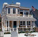 Beach House Daydream / by Linda Soule