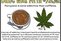Health, Cannabis and Vaporizing / Why you need a Vaporizer for Smoking Medical Marijuana
