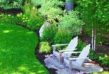 New Garden K