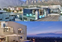 Rate Picture A or B / Each week we feature a poll / vote for your favourite with a choice of two pictures. The categories vary with different elements of properties such as relaxing patios, breathtaking views, luxurious bedrooms and bathrooms, tennis courts, magnificent swimming pools and so forth!
