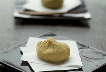 栗きんとんのお土産  ~kurikin-ton~ / 栗きんとんの美味しいお土産を集めたボードです。