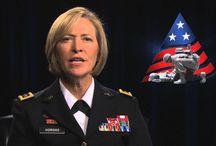 Videos / Army Medicine in action