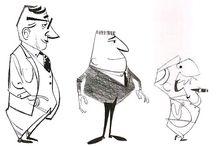 cartoon.modern
