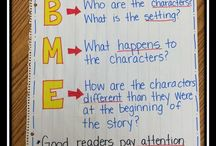 story writing Grade 1