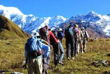 Travel agency in Nepal / From decades, Nepal is one among the first choice leisure travel destinations in the world. And for your easy planning to visit Nepal, Trekking Mart has listed some of the important useful information to be remembered are as follows: http://www.trekkingmart.com/pages/nepal-travel-guide