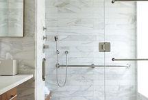 O J A I . baths / by Elaine Pearson