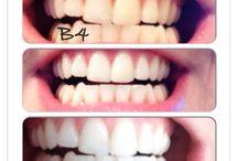 Δόντια