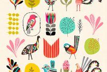 Treslittlebirds