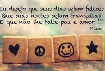 frases tops