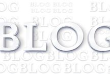 Blog Marketing Tips For A Successful Blog