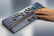 physical computing