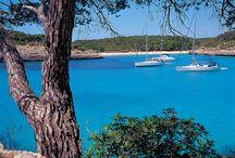 Spanien Reiseseiten
