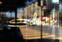 SF Restaurants