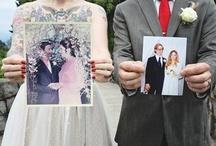 Carnival Wedding Ideas / Ideas for Dewald and Lanese's wedding :)