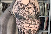 Matt Tattoo Ideas