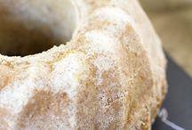 leivonnaiset