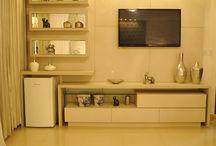 frigobar escritório