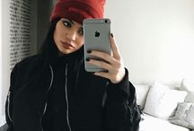 Kardashian/Jenner