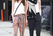 Fashion/StreetStyle
