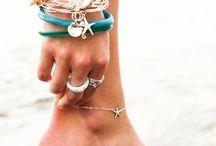 jewelry / by Chely Cerza