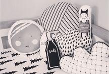 μαξιλάρια
