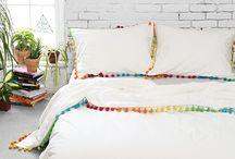 Bedroom diy
